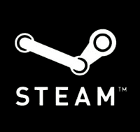steamthumb
