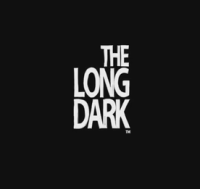the-long-dark-logo-200×200