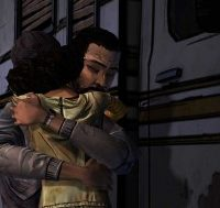 the-walking-dead-game-telltale-200×200-c
