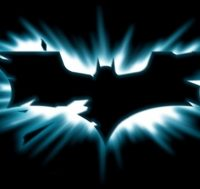 1344771537-batman_symbol_863