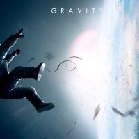 2013_gravity_movie-wide_552