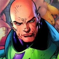 2680033-lex_luthor_comic_book-200×200
