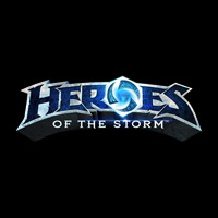 Heroes of the Storm gets first official artwork