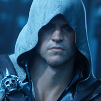 Review: Assassins Creed IV: Black Flag
