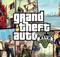 Grand-Theft-Auto-V-1024×637