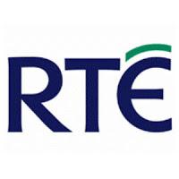Viral: Ireland the Musical