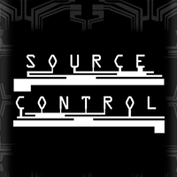 SourceControlBox ArtPortrait copy