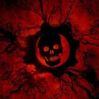 a_gears_of_war_insignia_by_unknowntryhard1-d55y59w