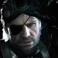 Metal Gear Solid V: Ground Zeroes coming Spring 2014