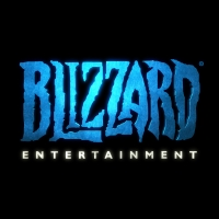 Warlords of Draenor trademarked by Blizzard