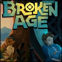 broken_age_by_kuhleeting123-d68te5e.png