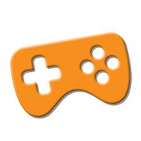 c64_gaming