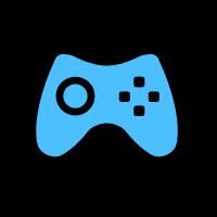 gaming-1