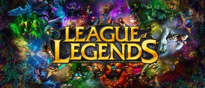 league-of-legends-betting-xl