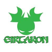Review: Eirtakon