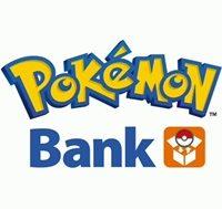 pokemon bank small