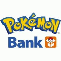 Pokémon Bank App Price