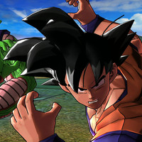 Dragon Ball Z: Battle of Z Demo Launches Tomorrow