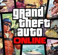 GTA-Online-200×200