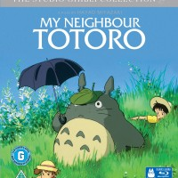 My-Neighbour-Totoro-Towatchpile-200×200