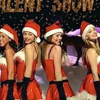 PWYJ_HPop_JingleBellRock-4225