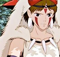 San-princess-mononoke-32310822-200-200