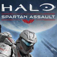 Update-log-on-Halo-Spartan-Assault