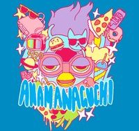 anamanaguchi_ipad_background_by_drjord-d41lzou.png