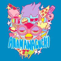 COMPETITION: ANAMANAGUCHI TICKETS