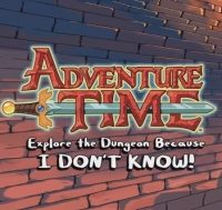 croppedimage200200-Adventure-Time-Explore-the-Dungeon-Because-I-Dont-Know