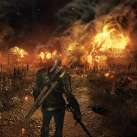 d105The-Witcher-3-21-200×200