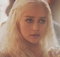 daenerys_eyes-8482.png