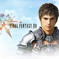 final-fantasy-xiv-hd-wallpaper-200×200