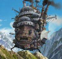 howls-moving-castle-04-645-75