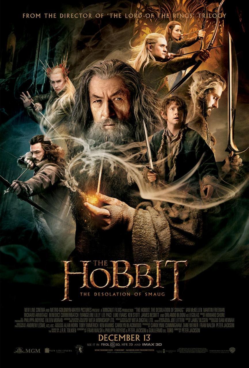 hr_The_Hobbit _The_Desolation_of_Smaug_27