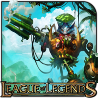 league_of_legends_rumble_custom_by_griddark-d5jptoz
