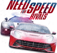 need_for_speed___rivals_icon_by_ashish913_by_ashish913-d6ukd1n