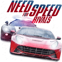 Review: Need For Speed: Rivals