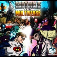 sentinels-of-the-multiverse3-200×200