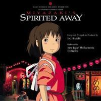 spirited-away-original-soundtrack-cd-cover-art