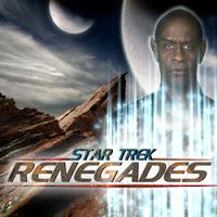 star-trek-renegades