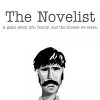 At A Glance -The Novelist