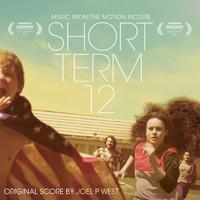 Review: Short Term 12