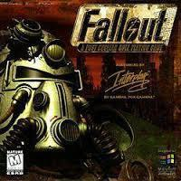 Fallout 1,2 and Tactics disappear from GOG.com
