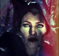 Maleficent-2014-image-maleficent-2014-36105941-200-200