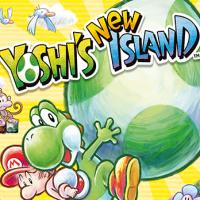 PS_3DS_YoshisNewIsland_PEGI
