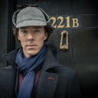 Sherlock-Episode-3.01-The-Empty-Hearse-Full-Set-of-Promotional-Photos-29_FULL-200×200