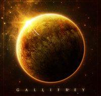gallifrey_by_blacklab94-d2cjy4t
