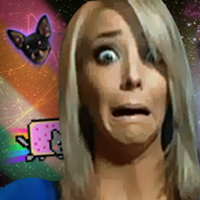 YouTuber of the Week: Jenna Marbles