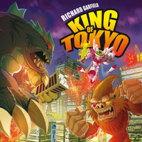 king_of_tokyo_by_benjamin_raynal-d55bkr2